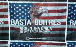 fondos-buitres-argentina